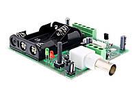 PH Transmitter RS232 с компенсацией температуры для подключения датчика