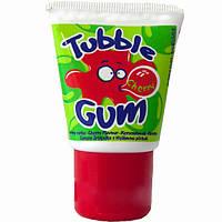 Жвачка Tubble Gum вишня