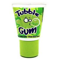 Жвачка Tubble Gum яблоко
