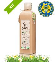 Натуральный бальзам  White Mandarin для всех типов волос целебные травы