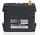 GSM/GPRS модем iRZ ATM2-485 для систем учета энергоресурсов, фото 2