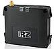 GSM/GPRS модем iRZ ATM2-485 для систем учета энергоресурсов, фото 3