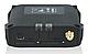 GSM/GPRS модем iRZ ATM2-485 для систем учета энергоресурсов, фото 4