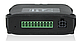 GSM/GPRS модем iRZ ATM2-485 для систем учета энергоресурсов, фото 5