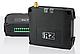 GSM/GPRS модем iRZ ATM2-485 для систем учета энергоресурсов, фото 6