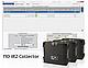 GSM/GPRS модем iRZ ATM2-485 для систем учета энергоресурсов, фото 8