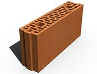 Керамічні блоки LEIER 115