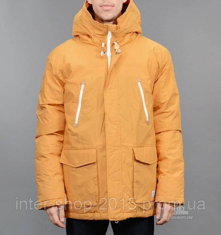 b2149161c8e1a Мужской пуховик Adidas Long Down Jkt G69146, цена 3 480 грн., купить ...