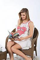 Рубашка Elitol 13078