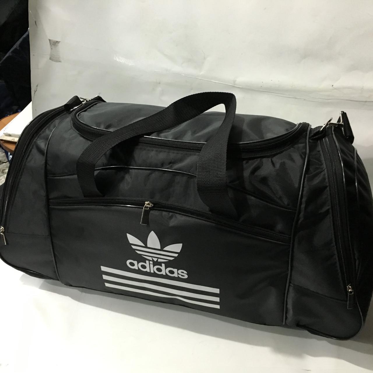 4e94c828d8a7 Спортивная дорожная сумка Адидас, сумки из ткани, магазин дорожных сумок,  сумка для обуви