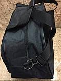 (33*49)Спортивная Дорожная сумка adidas дешево только оптом, фото 3
