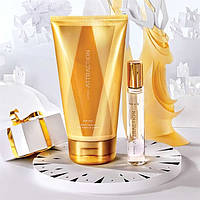 Набор Avon Attraction для Неё