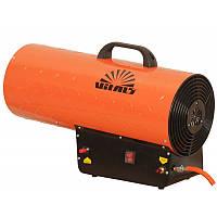 Теплова газова гармата Vitals GH-501 (50 кВт)