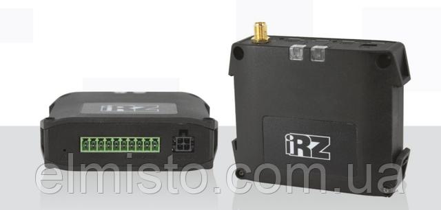 купить компактныеGSM / GPRS модемы iRZ ATM2-485 в Харькове