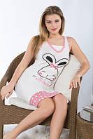 Рубашка Elitol 11377