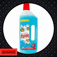 Средство для мытья пола Floor Горные цветы 750 мл (50713380)