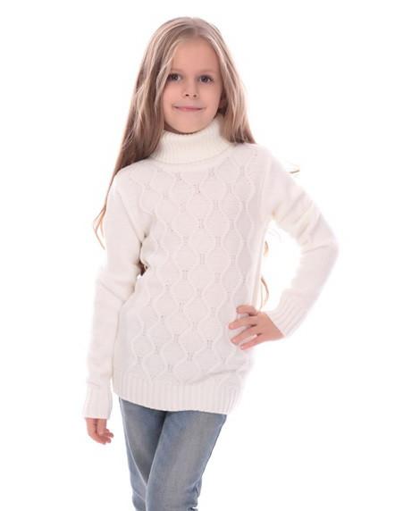 Кофты, свитера, кардиганы для девочек