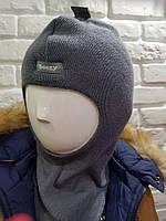 Шлем для мальчика Beezy