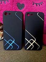 Бампер iPhone 7, 8
