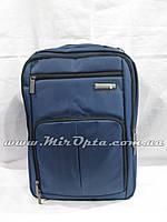 Городской рюкзак 68509-18 (30 х 45 см.) купить оптом от производителя