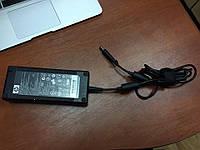 Зарядное устройство для ноутбука HP 19V, 7.9A, 150W