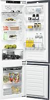 Холодильник Whirlpool ART 9812, Харьков