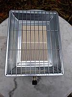 Горелка инфракрасного излучения Nurgaz NG-310 3000W