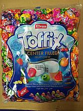 Цукерки Toffix