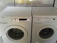 Стиральная (пральна) машина AEG