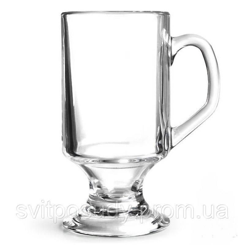 Arcoroc Bock Pied 11874 Кружка для горячих напитков 290 мл