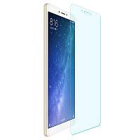Защитное стекло для Xiaomi Mi Max 2 Easytopaste - у вашего смарта больше никогда не будет синяков на лице!