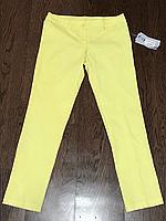 Женские брюки Eiki, XL