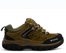 Женские ботинки Columbia