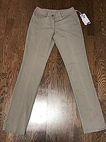 Женские брюки Eiki, L