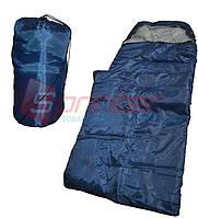 Мешок спальный ZQ-1
