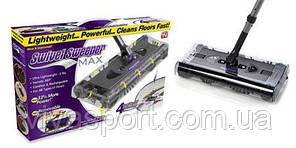 Електровіник Свивел Свипер Джі 9, электрошвабра Swivel Sweeper G9