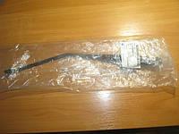 Рычаг заднего стеклоочистителя  Chevrolet Lacetti хетчбек