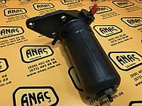 17/927800, ULPK0038, 4132A014, 17/919300 Электрический насос подкачки топлива с фильтром на JCB 3CX, 4CX