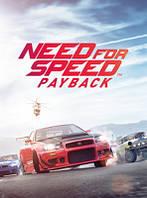 Need for Speed Payback (PC) Электронный ключ, фото 1