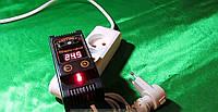 Терморегулятор Рябушка цифровой в инкубатор