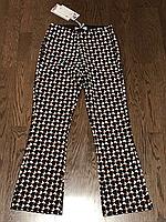 Женские брюки Eiki, S