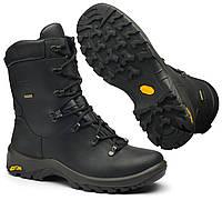 Ботинки Grisport  11473   Gritex -20 (41)