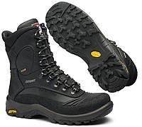 Ботинки Grisport  11433   Gritex -20 (40/41)