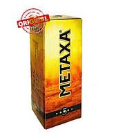Метакса 5* - Metaxa 5*