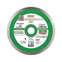 Алмазный отрезной диск Distar Granite Premium 1A1R 180x1.5x8.5x25.4 (11320061014), фото 1