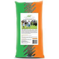 Семена Газонная трава Универсальный газон 1 кг DLF Trifolium