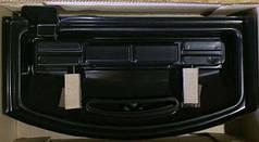 Крышка для аквариума 70*30 овал (2 лампы, Е14)