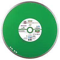 Алмазный отрезной диск Distar Granite Premium 1A1R 400x2.4x10x32 (11327061026), фото 1