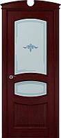 Двери Меранти+, Папа Карло ,Новый Стиль.