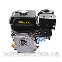 Двигатель WEIMA(Вейма) WM170F-S DELUXE (7,0 л.с.под шпонку), фото 5